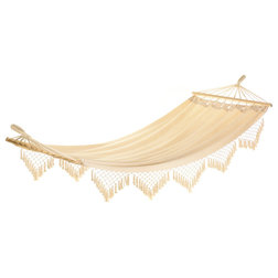 Traditional Hammocks by Koolekoo