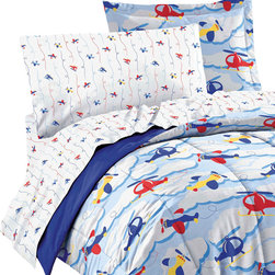 Kids Bedding Find Boys And Girls Comforter Sets Duvets