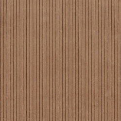 Brown Striped Microfiber Upholstery Fabric By The Yard - This microfiber upholstery fabrics is great for all residential, contract, hospitality and automotive purposes. Our microfiber fabrics are stain resistant, heavy duty and machine washable. This pattern is non-directional.