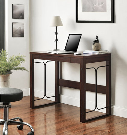 Contemporary Desks by Overstock.com