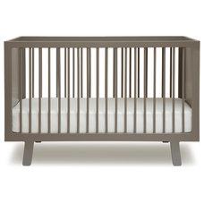 Modern Cribs by Design Public