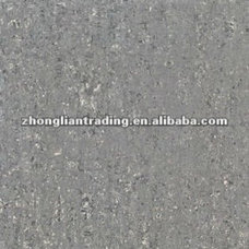 Grey  Gris Double Loading Tile Photo, Detailed about Grey  Gris Double Loading_2