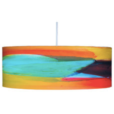 Contemporary Pendant Lighting by Lumigado