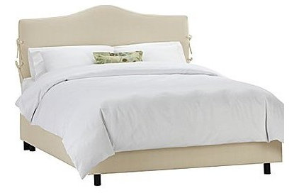 Contemporary Beds by JCPenney