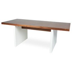 modern dining tables by FASHION FOR HOME