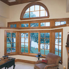 windows by AAdvantage Exteriors