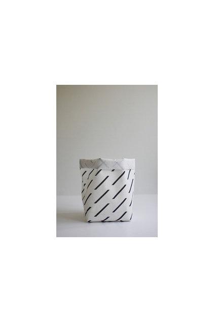 Contemporary Baskets by Varpunen