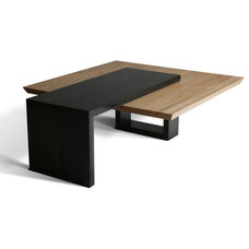 contemporary coffee tables by Möbelhaus Furniture & Cabinetry