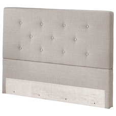 Traditional Headboards by IKEA