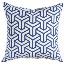Modern Decorative Pillows Modern Decorative Pillows