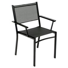 Patio Furniture And Outdoor Furniture by TheGardenGates.com