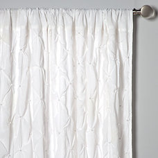 modern curtains Modern Curtains