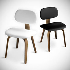 Modern Chairs by Design Public