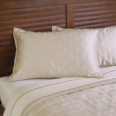 Traditional Pillowcases And Shams by Ethan Allen