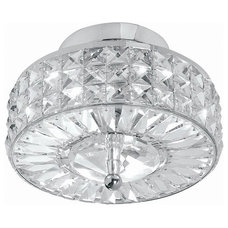 Contemporary Ceiling Lighting by Overstock.com