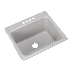 Heavy Duty Utility Sink : Utility Sinks: Find Utility and Laundry Sink Designs Online