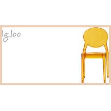 Dining Chairs by nickscali.com.au