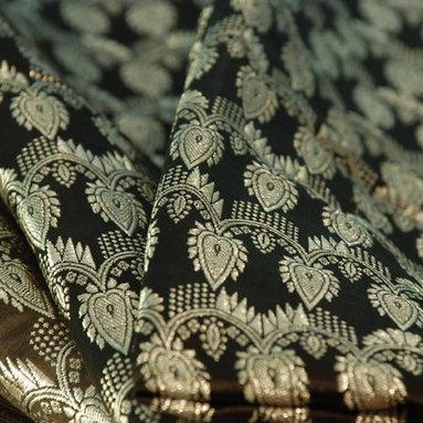 BEGUM Fabrics -