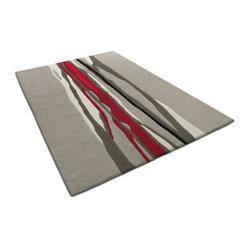 Carpets Amp Textile