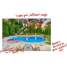 Tripp pool idea 1 (2nd image).JPG