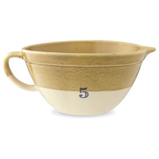 Traditional Mixing Bowls by Williams-Sonoma