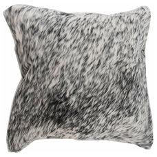 Modern Decorative Pillows by Panamerican Logix Corp.