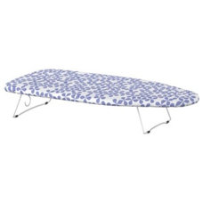 Modern Ironing Boards by IKEA