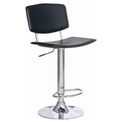 modern bar stools and counter stools by DefySupply.com