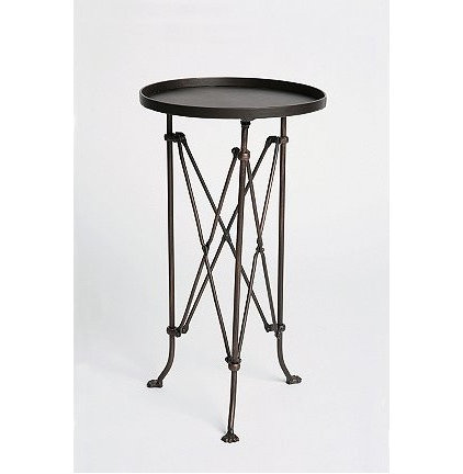 Eclectic Side Tables And End Tables by Urban Outfitters