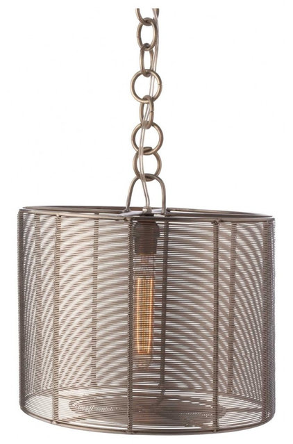 Lamp Shades by Lazy Susan USA