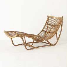 Contemporary Day Beds And Chaises by Anthropologie