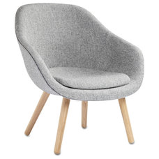 Modern Armchairs And Accent Chairs by Lys Vintage