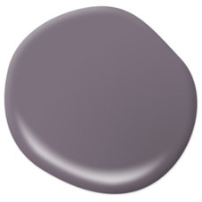Modern Paints Stains And Glazes by BEHR®