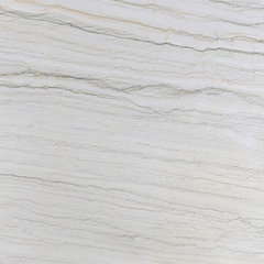 contemporary kitchen countertops by TorontoGranite.com