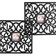 Contemporary Frames by Pier 1 Imports