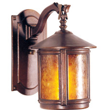 Traditional Wall Sconces by Eleek Inc.