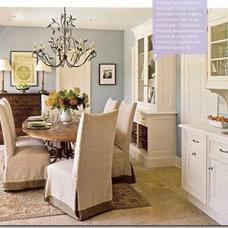 Dining Room Dining Room inspiration set 1
