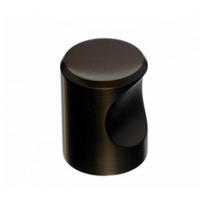 Traditional Cabinet And Drawer Knobs by Simply Knobs And Pulls