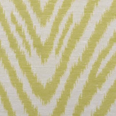 Contemporary Upholstery Fabric by Duralee