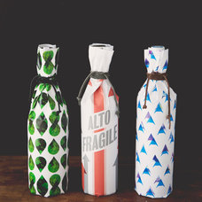 Products | Bottle Stock