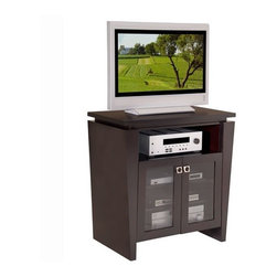 Modern Media Storage: Find TV Stands and Media Console Ideas Online