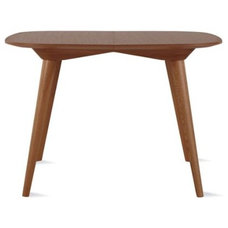Midcentury Dining Tables by Design Within Reach