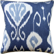 Pillows by Belle and June