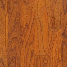 traditional wood flooring by simpleFLOORS Sacramento