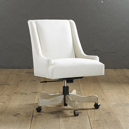 Transitional Task Chairs by Ballard Designs