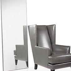 Modern Mirrors by Z Gallerie