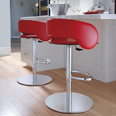 Capri Bar Stool - Frontgate