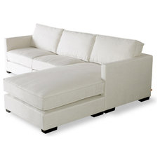 Modern Sofa Beds by YLiving.com