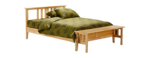 Night And Day Furniture - Folding Bench Footboard Dual Series Full Natural Finish (P Series Or K Series) - Folding Bench Footboard Dual Series Full (Added To Bed, Replaces Basic Footboard) Natural Finish (P Series Or K Series) Have we got something really, really different for you. Our Folding Footboard Bench is so cute I would forgive you if you forget just looking at it how useful it is - so let me tell you. For starters, the Folding Footboard Bench is out of your way when it is not needed. When you want it, it is up and working in an instant. it is a dressing bench to lay your clothes on. It is a trunk top which you can pull your bedding overflow onto. it is also a great place to sit when you do not want your spread all messed up - kids. Keep extra pillows on it. Really, use it for just about anything. Have not tried the TV and DVD player yet, but why not.