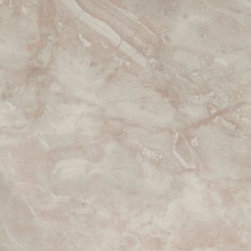 Tilesbay.com - Sample of 3X18 Polished Pietra Pearl Bull Nose Porcelain Tile - Pietra Pearl 3X18 Bull Nose Polished Porcelain Tile are dreamy with their whites, beiges and grays. They are available in a wide variety of sizes and recommended uses include floors and wall applications.